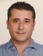 د.عبدالرحمن محمود الحرازنه