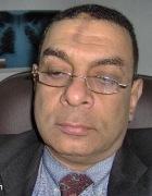 د.احمد عبدالرحمن علي