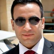 د.خالد محمد فلاح المحتسب