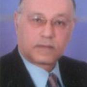 د.محمد سمير خلف