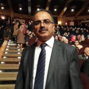 د.مجدي محمد الجلاد