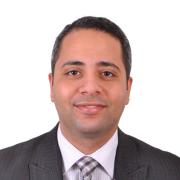 د.احمد سرحان|دماغ واعصاب