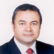 د.طارق موسي احمد زردق | الأنف والاذن والحنجرة