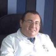 د. عمر الطباخ