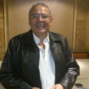 عصام ناجي