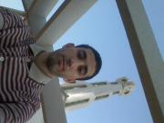 د.يحيى محمد يوسف شامية
