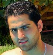 حسام محمود عبد العليم