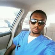 الدكتور خالد الدوسري