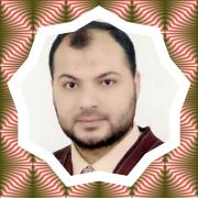 الدكتور أحمد رفعت السيد متولى