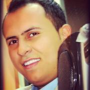 د.د. عماد عوني المومني