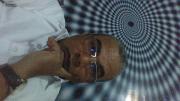 د. محمود غانم