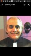 د.ممدوح حسين سبحي