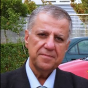 الدكتور فايز بيبي