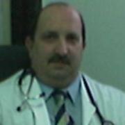 د.بشير العيتاني