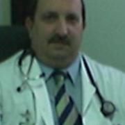 الدكتور بشير العيتاني