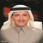 د.نواف وعر