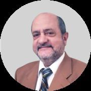 د. الاستشاري مروان سليمان السمهوري