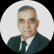 د.تيسير الزعبي | طب أطفال