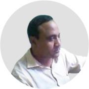 د.حسن محمد النوبى | دماغ واعصاب