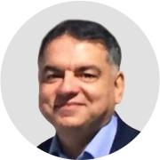 د. كمال حسين صالح الحسيني