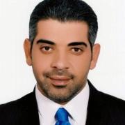 د.محمد الناغي