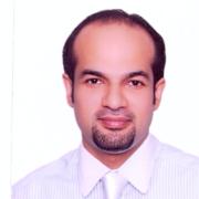 د.خالد قريَب