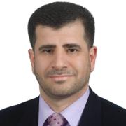 د.محمود هاشم اسماعيل