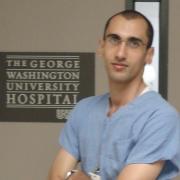 د. احمد ابراهيم