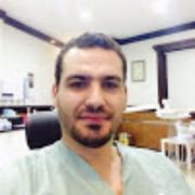 د. اياد صالح صالح