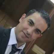 د. وسام ابو حسين
