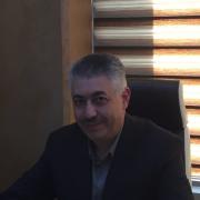 مازن ابو الهيجاء
