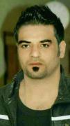محمد منيف الوسمي