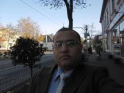 د.محمد مصطفى حامد حسن