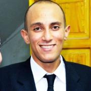 د.عمرو القباري