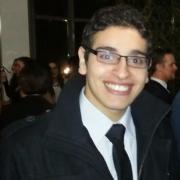 الدكتور الصيدلانيمحمد أبوزيد