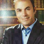 أخصائي علاج طبيعي ظافر رشاد حمد