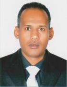 د.هشام احمد