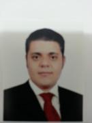 د.محمد حسني أحمد