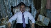 فيصل محمد القضاة