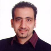 د.محمد حمدان