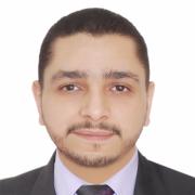 د.أحمد حافظ علي
