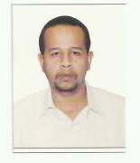 الدكتور محمد عمر الحاج