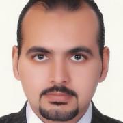 د.محمد عبدالجواد