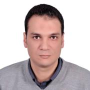 د. عادل محمد شهاب