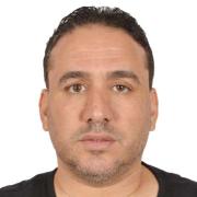 د.بشير خالد النجار