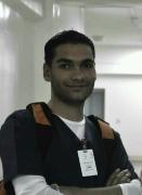 د. صهيب محمد عيد
