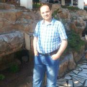 د. محمد القطيني