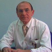 د. تيسير شنابلة