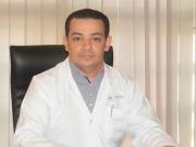 الدكتور عبدالاله الأديمي