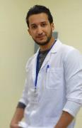 د.محمد القطراني